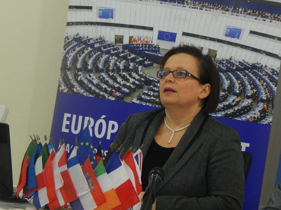 EP választások