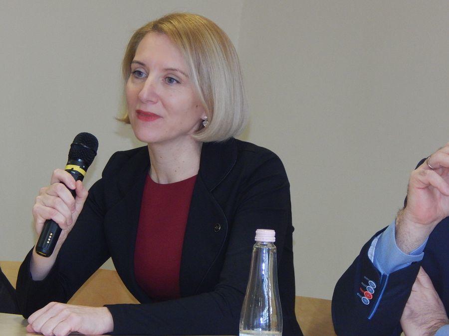 Veszprém EKF 2023
