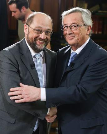 EP-választás