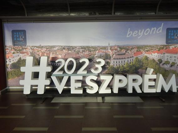 VKF 2023